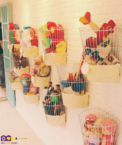 clever-cute-storage-for-toys_l