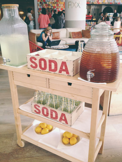 cool_drink_stand