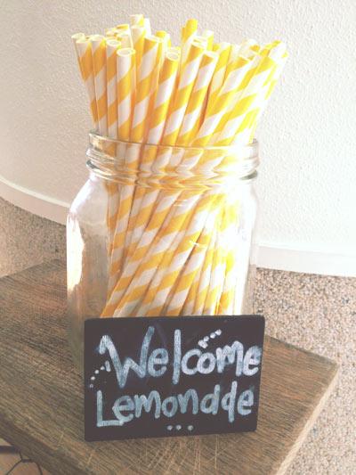 lemonade-straws