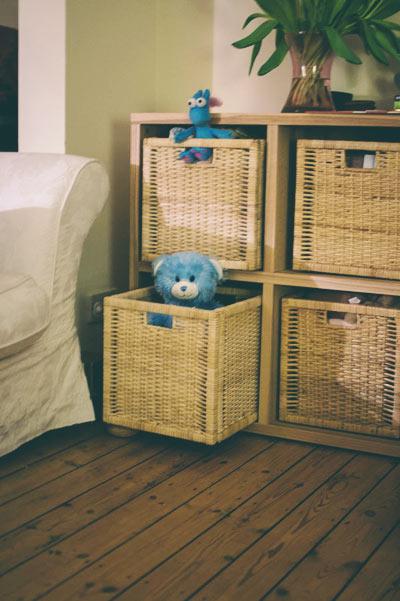 toys-wicker-baskets