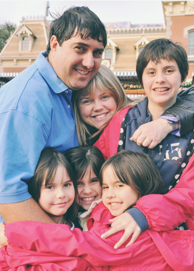 rubyroundabout-family2