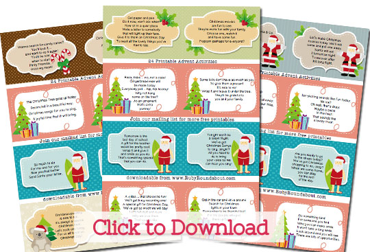 download-advent-cards