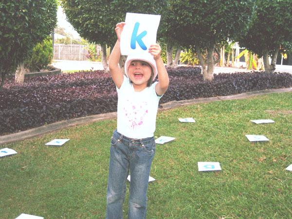 letter-game-k