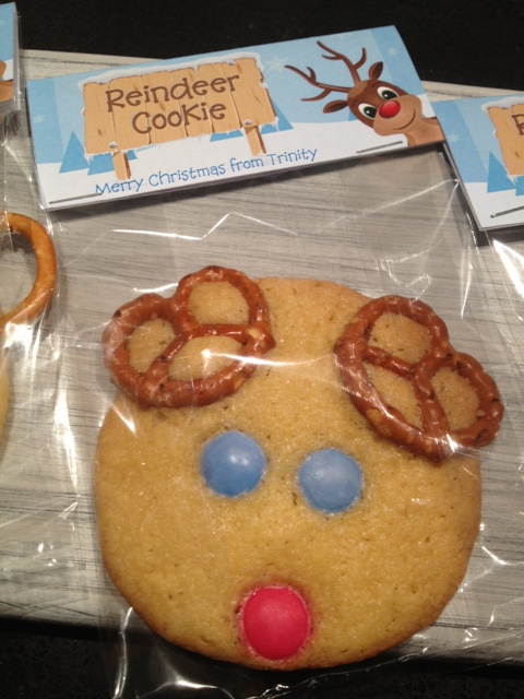 cookie-packaged