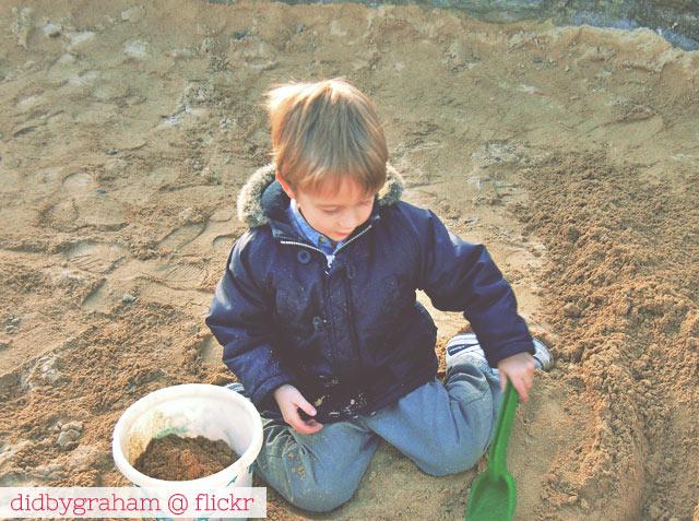 sandbox-explorer