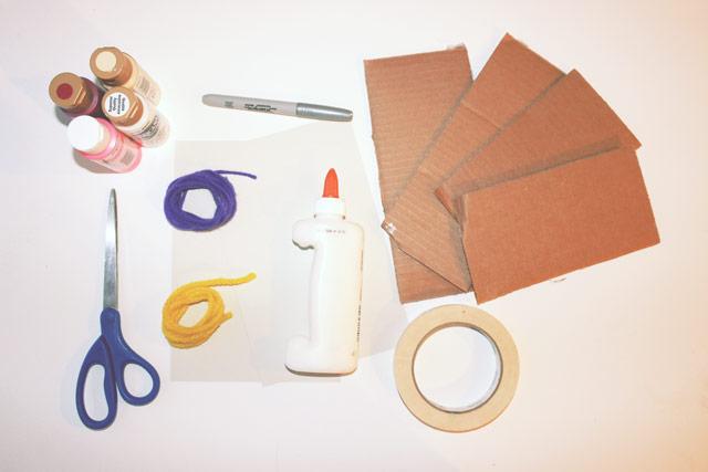 Cardboard-Stamping-01