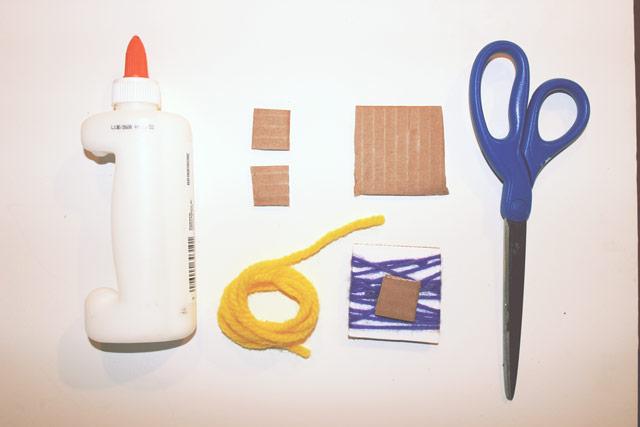 Cardboard-Stamping-02