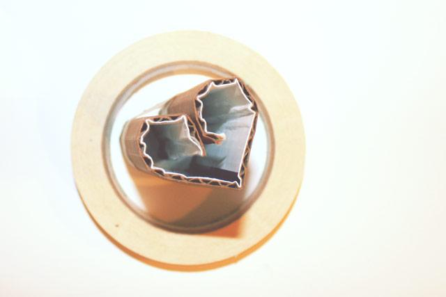 Cardboard-Stamping-03