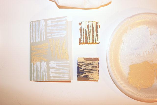 Cardboard-Stamping-04