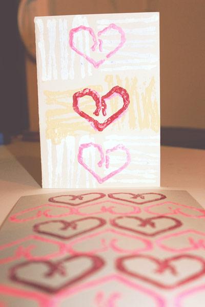 Cardboard-Stamping-06