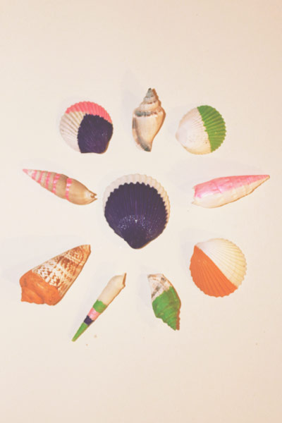 Painted-Shell-Art-03