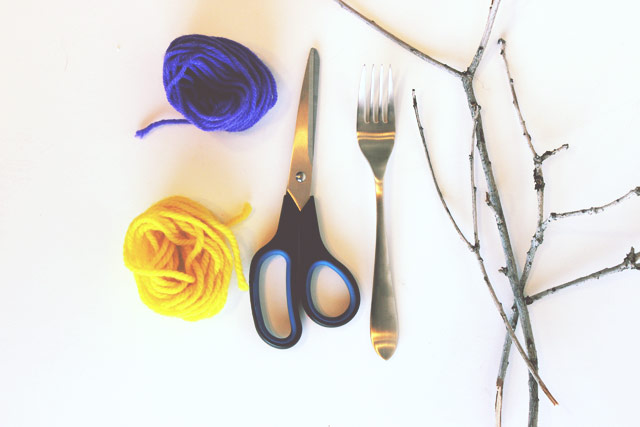 Pompom-Bouquet-01