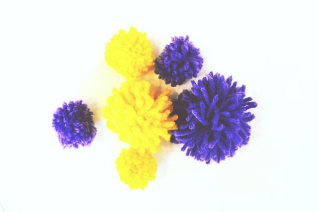 Pompom-Bouquet-06