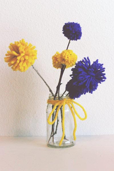 Pompom-Bouquet-07
