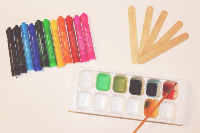 Popsicle-Stick-People-01