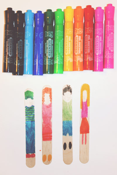 Popsicle-Stick-People-03