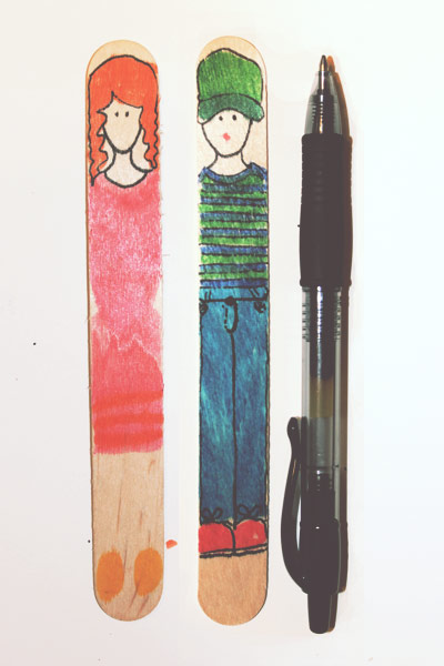 Popsicle-Stick-People-04