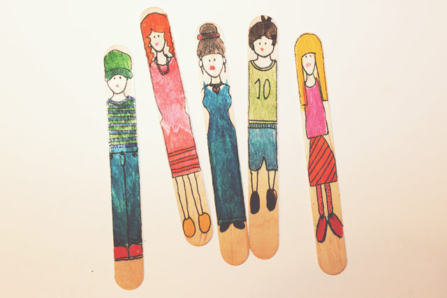 Popsicle-Stick-People-05
