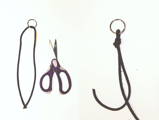 wood-bead-keychain-04