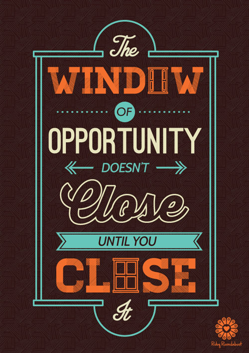 03-the-window-of-opportunity-AA