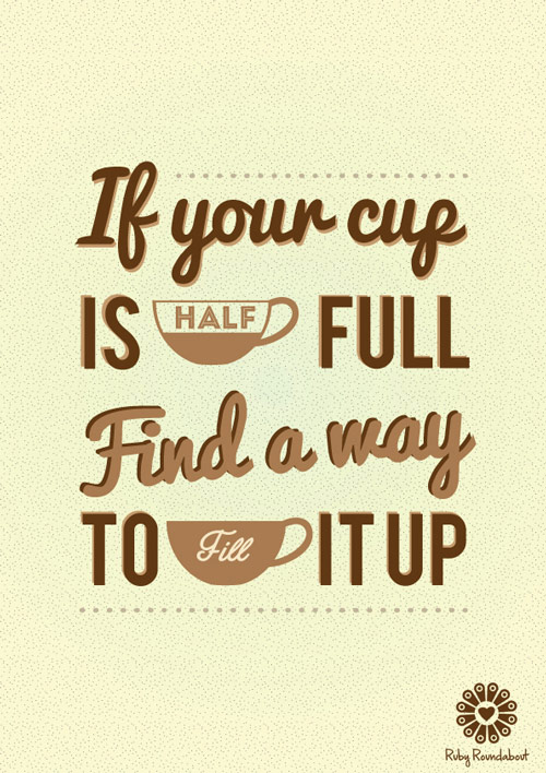 04-if-your-cups-AA