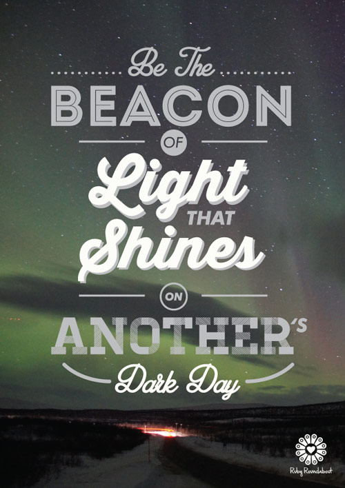 05-be-the-beacon-of-light-AA