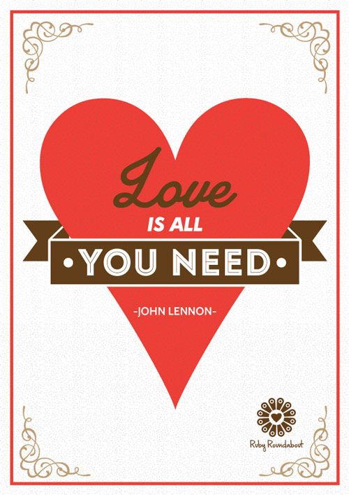 06-love-is-all-you-need-AA