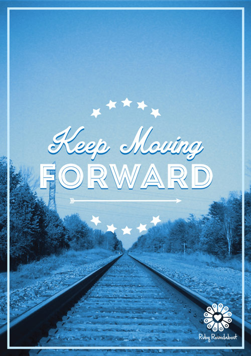 08-keep-moving-AA
