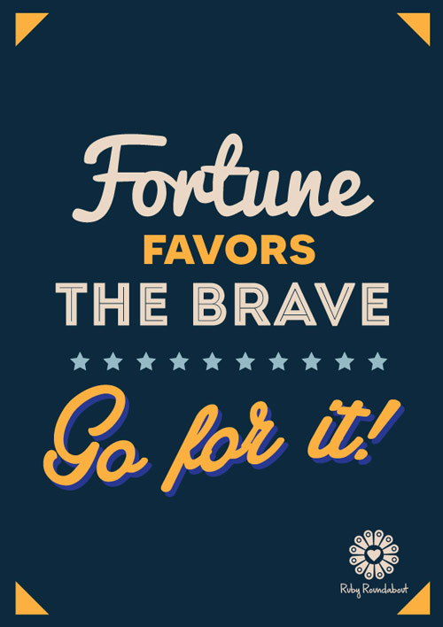10-fortune-favors-AA