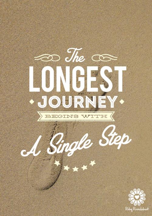 12-the-longest-journey-AA