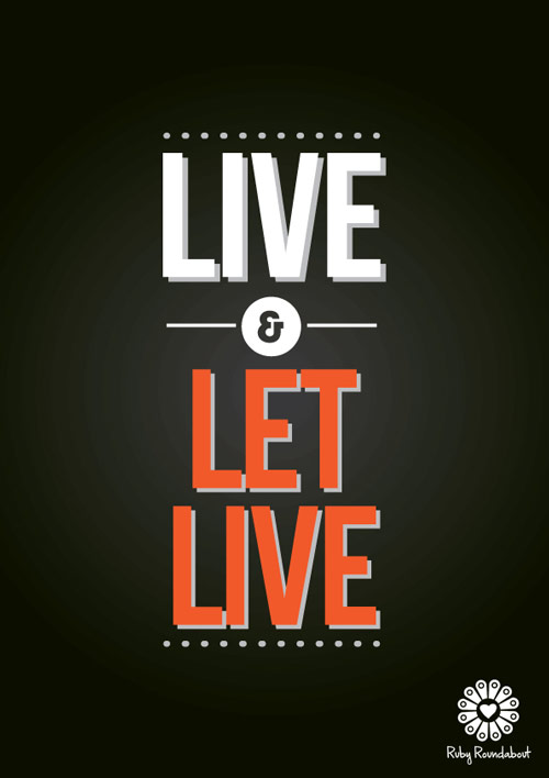 14-live-and-let-live-AA