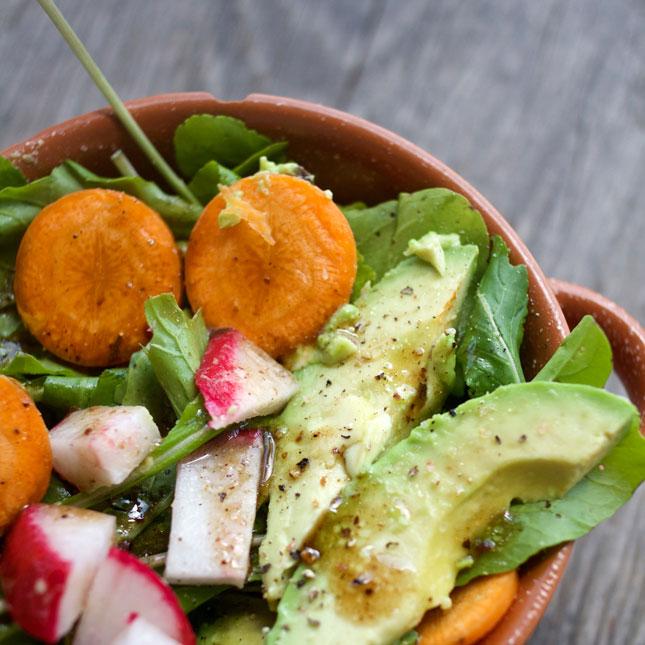 Arugula-and-Avocado-Salad-too
